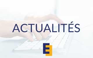 actualités election europe