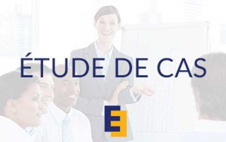 etude de cas election europe