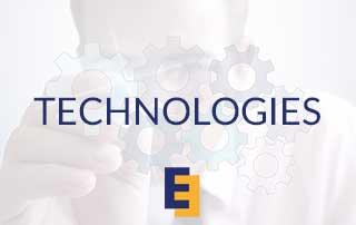 technologies election europe